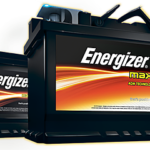 Batteri, bilbatteri, smørepunkt, kvalitet, billigere