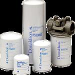 filter oljeskift smørepunkt automatgirflushing