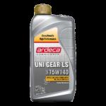 Ardeca Uni-Gear LS 75W-140