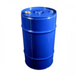 Bremserens 25-liters metallbeholder