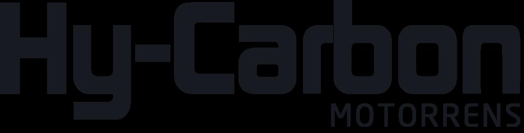 HY-Carbon logo